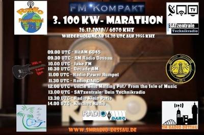 Radio Kw Veranstaltungen
